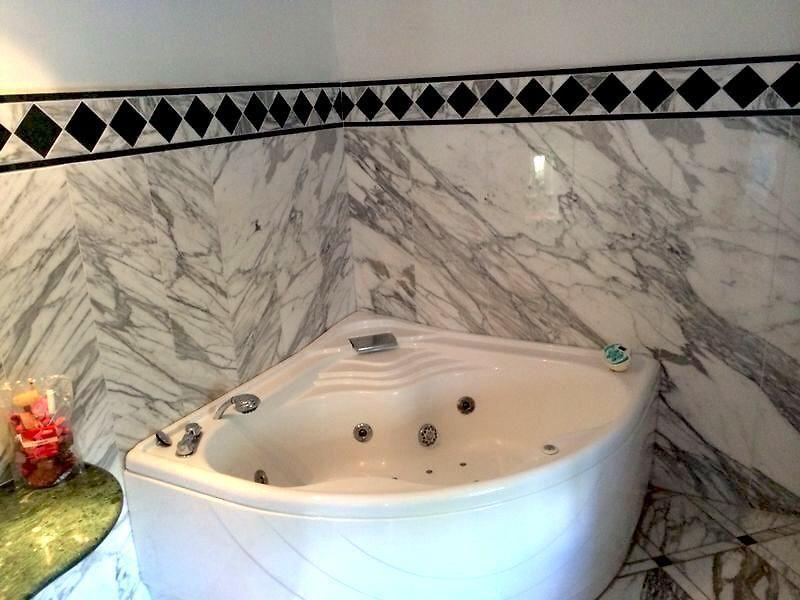 Casa Bellavista Sorrento - Accommodation in Sorrento City Centre, Italy